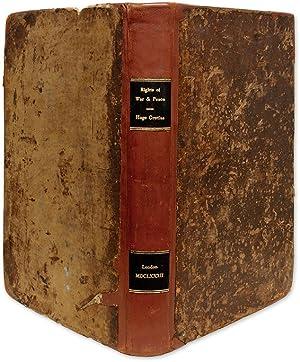 droit, Edition originale - AbeBooks