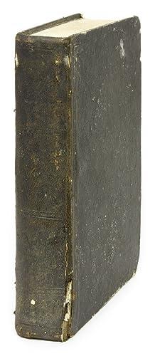 Manuel des Familles Contenant Dictionnaire de Droit de l'Empire.: Barots, F-H