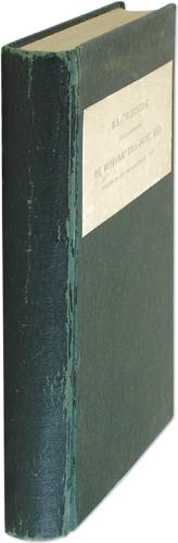 Handleidung tot de Kennis van de Mohaamedaansche: Juynboll, Th. W.