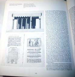 Ex Roma lux : la Roma antigua en el renacimiento y el barroco: AA.VV