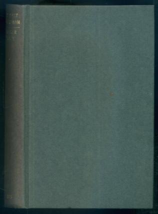 finding the meaning of life in the last gentleman by walker percy The last gentleman by walker percy  worse in the south because he had expected to find himself at  to live out the last days of his life.