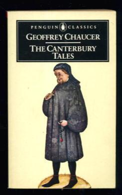a plot overview of geoffrey chaucers the canterbury tales Chaucer's canterbury road in 1386 geoffrey chaucer endured the worst year of his life, but he also made his best decision, or at least the decision for which we're most grateful today.