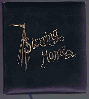 Steering Home: A Scripture Text Book: Various