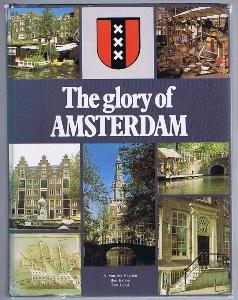 The Glory of Amsterdam: Ben Kroon, Ton
