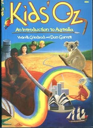 warrill grindrod and dan garrett - AbeBooks