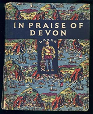 In Praise of Devon: An Anthology for: Neville Hilditch