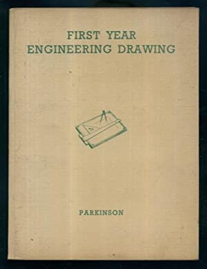 Parkinson by pdf ac engineering year drawing first