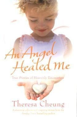 encyclopedia of angels rosemary ellen guiley pdf