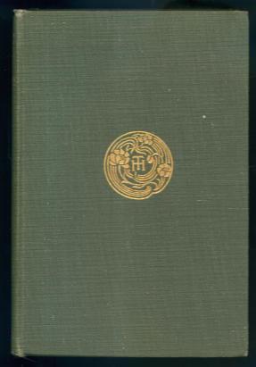 Human Shows, Far Phantasies: Songs, and Trifles: Thomas Hardy