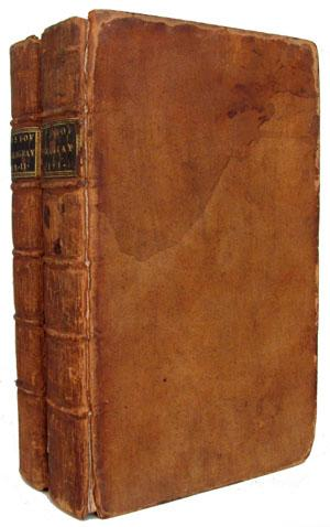 The History of Paraguay. Containing Amongst Many Other New, Curious, and Interesting Particulars of...