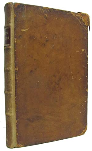 The Narrative of the Honourable John Byron (Commodore in a Late Expedition Round the World), ...