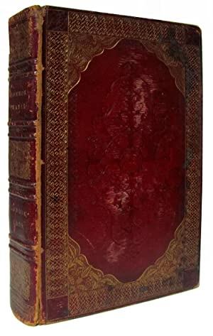 The Book of Common Prayer, and Administration of the Sacraments, and Other Rites and Ceremonies of ...