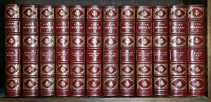 The Works of Lord Macaulay. Complete in Twelve Volumes.: Lord Macaulay