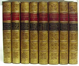 The Plays of William Shakspeare, Accurately Printed from the Text of the Corrected Copies Left by ...