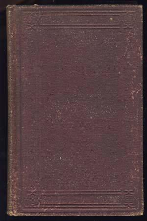The Luck of Roaring Camp, and Other Sketches.: Harte, Francis Bret