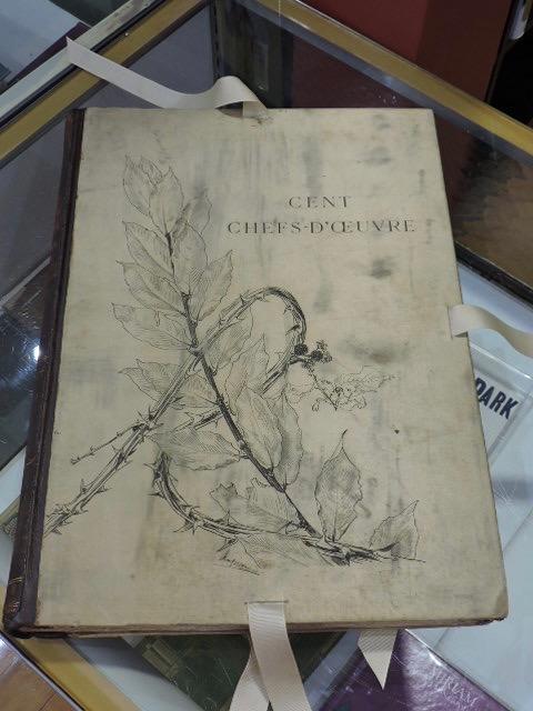 Rare Books West Palm Beach