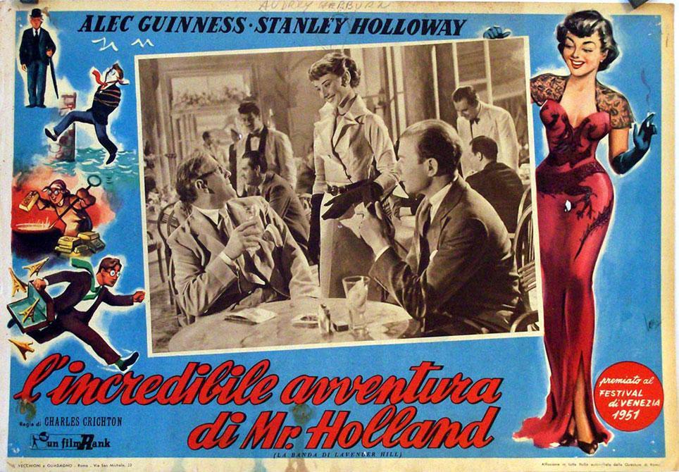 Le Avventure Di Stanley 2 Movie Download Hd Free