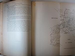 HISTORIA DE LA GUERRA RUSO-JAPONESA 1904-1905: AVILÉS ARNAU, JUAN