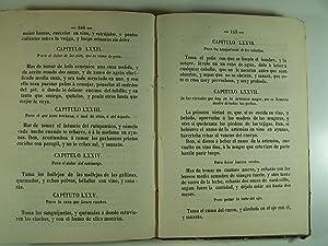 LIBRO DE MEDICINA LLAMADO TESORO DE POBRES: MAESTRO JULIANO -