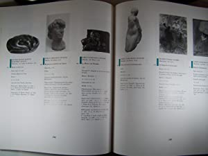 EL MODERNISMO: MUSEU D'ART MODERN, PARC DE LA CIUTADELLA, BARCELONA. 10 DE OCTUBRE DE 1990 - ...