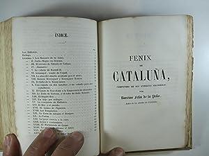 CABEZAS Y CALABAZAS Ó BARCELONA SIN CARETA.: ANTONIO GARCÍA HERMOSA.NAPOLEON