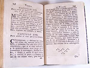LIBRO DE MEDICINA LLAMADO TESORO DE POBRES: JULIAN - BANDINELI,