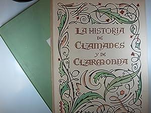 LA HISTORIA DEL MUY VALIENTE Y ESFORZADO: VILA, JUAN (D'IVORI),