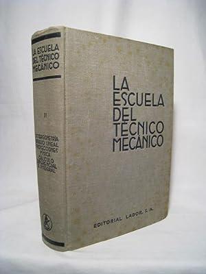 ESTEREOMETRIA, DIBUJO LINEAL Y PROYECCIONES. FISICA. CALCULO DIFERENCIAL E INTEGRAL (La Escuela del...