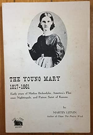 The Young Mary 1817 - 1861