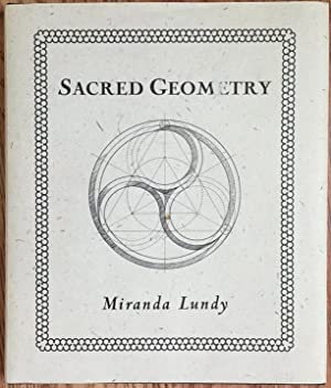 Sacred Geometry (Wooden Books): Miranda Lundy