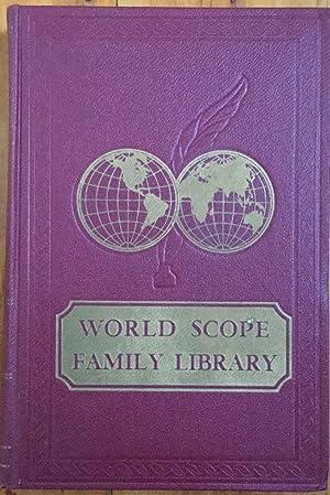 Ripley's Believe It or Not Wonder Book