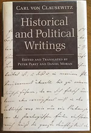 Historical and Political Writings