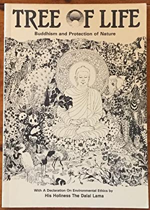Tree of Life: Buddhism and Protection of Nature