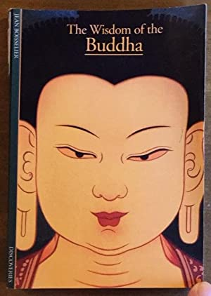 The Wisdom of the Buddha (Abrams Discoveries)