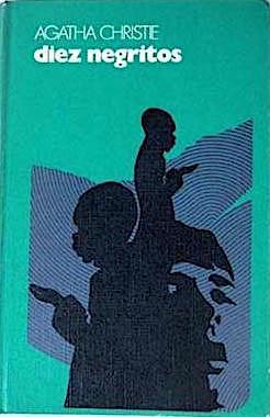 Misterio en el Caribe. El misterio de: Christie, Agatha (1890-1976)