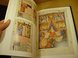MANUSCRITOS ILUMINADOSDE EUROPA OCCIDENTAL DE LOS SIGLOS VIII AL XVI.: Voronova,Tamara. - Sterligov...