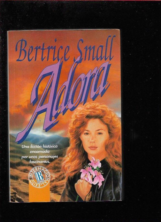 ADORA - SMALL, BERTRICE