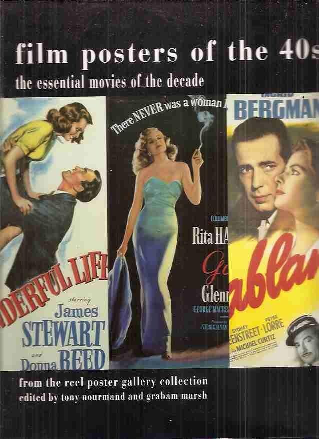The Big Sleep Bogart Bacall Old Movie Classic Vintage Print Film Poster