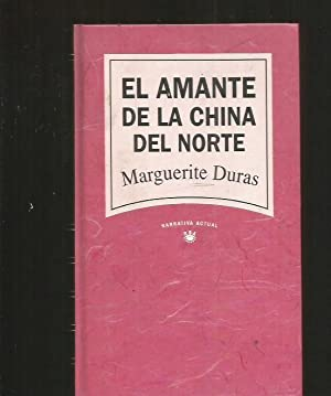 AMANTE DE LA CHINA DEL NORTE - EL
