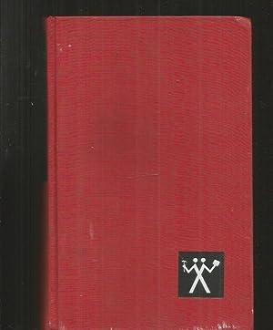 ORGANIZACION Y DIRECCION: BRECH, E. F.