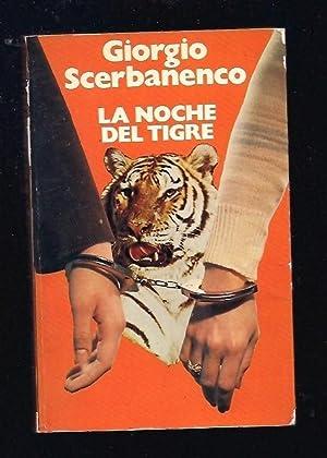 Un destello en el cielo (Solaris ficción) (Spanish Edition)