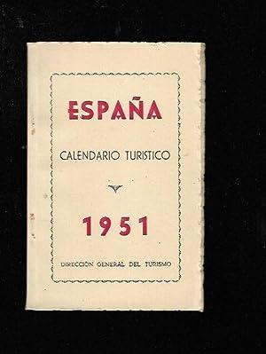 Calendario 1951.Calendario 1951 Books Abebooks