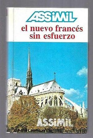El Frances Sin Esfuerzo Assimil Pdf