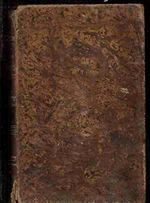 PHILOSOPHIA ELEMENTARIA. TOMO III: GONZALEZ, ZEPHYRINI