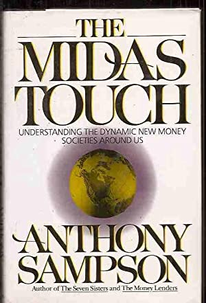 MIDAS TOUCH - THE