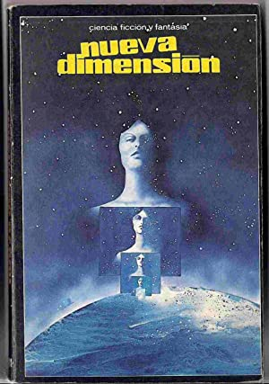 NUEVA DIMENSION (ABRIL)