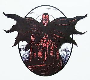 Dracula/Frankenstein (Golden Heritage Series): Stoker, Bram &