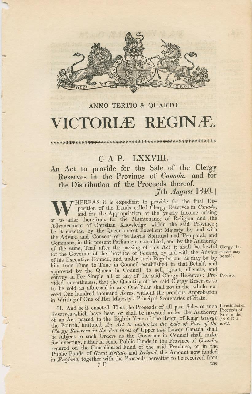 History of Norfolk/Volume 3/Chapter 38
