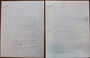 religion: Manuscrits & Papiers anciens - AbeBooks