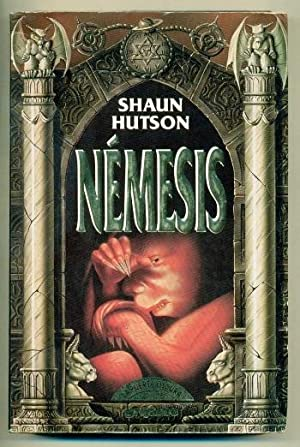 NEMESIS: HUTSON, SHAUN